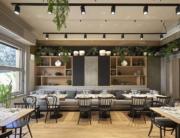 Restaurant Viu-Elia Felices Estudio (8)